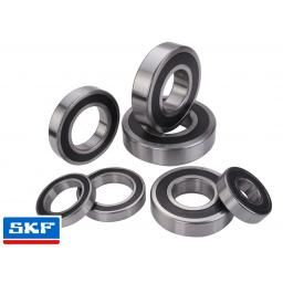 SKF 6900 10mm x 22mm x 6mm Cycle Bearing