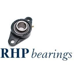 RHP SFT12 2 Bolt Bearing Unit