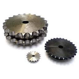 "3/4"" SIMPLE 21 TOOTH SPROCKET"