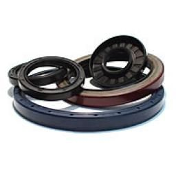 VB .5 .18 .12 Imperial Oil Seal