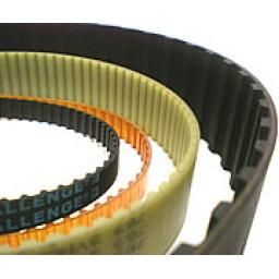 Timing Belts inch 630 XL 031