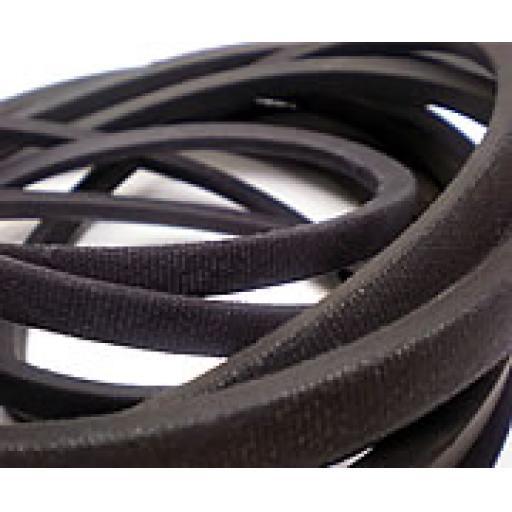 V-Belts A 82 13x2083