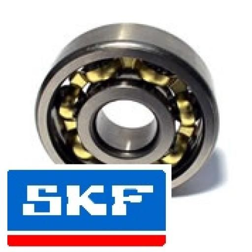Deep Groove Ball Bearings 6312 SKF 60mm x 130mm x 31mm