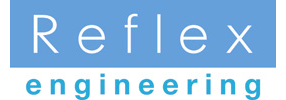 Reflex Engineering