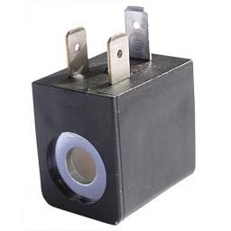 SOLENOID COIL 110VAC COIL