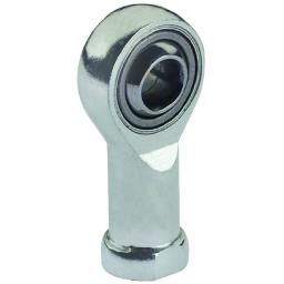 40mm ISO 6431Cylinder Piston Rod Eye