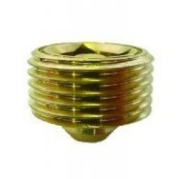 "1/8"" Air Vent-Brass"