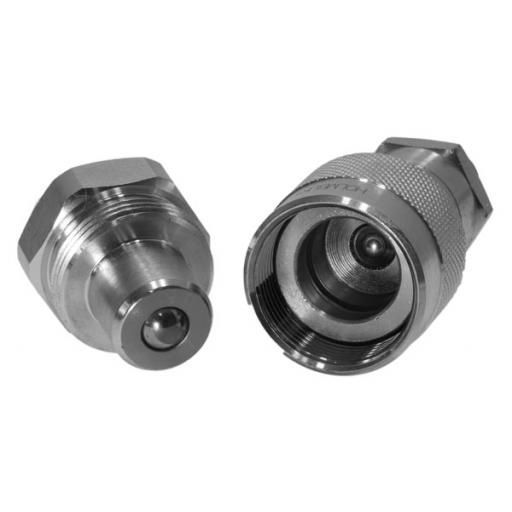 PSB-Hi Pr Screw Typ G04-M