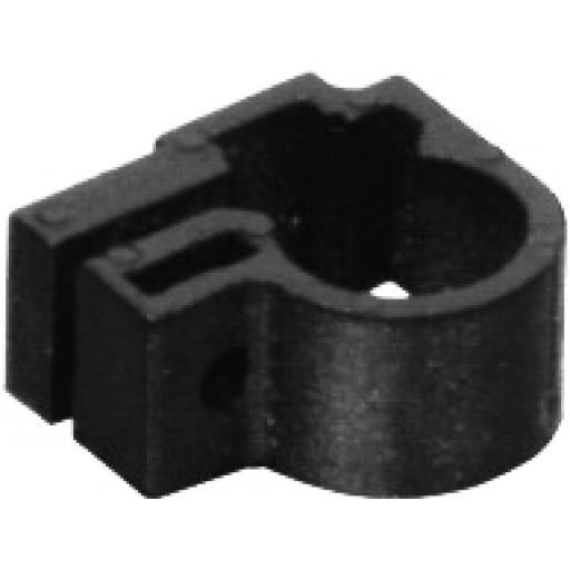 1580.U Sensor Clamp for 8mm 12 80 1281 and 1282 Cyl