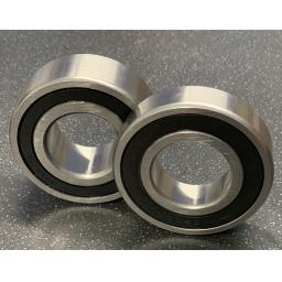 Van One Beater Drive Shaft Bearings